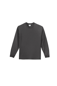Long Sleeve Essential T-Shirt