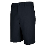 Men's Industrial Work Shorts