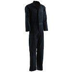 Standard Unlined Long Sleeve Coverall