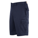 Cargo Shorts - Cotton
